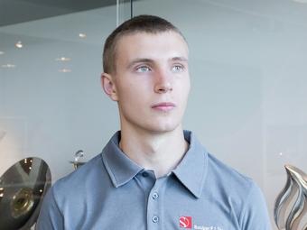 Сергей Сироткин примет участие в двух тренировках Формулы-1