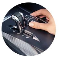 Длительный тест Citroen DS5: знакомство и первые впечатления. Фото 2