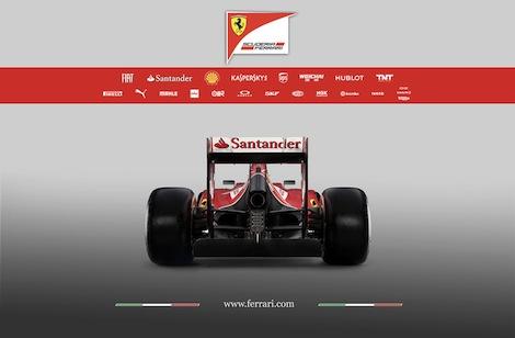 В интернете прошла презентация F14T. Фото 1