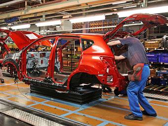 Renault и Nissan нашли способ сэкономить 4 миллиарда долларов