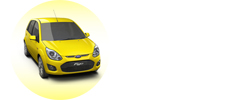 В Индии дебютировал концепт-кар Ford Figo