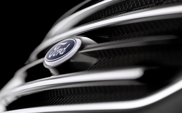 В США выбрали лучшие автомобильные бренды. Фото 1