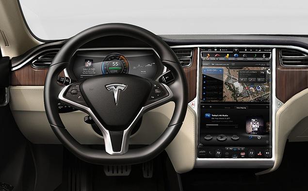 В США выбрали лучшие автомобильные бренды. Фото 2