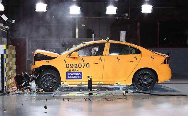 В США выбрали лучшие автомобильные бренды. Фото 7