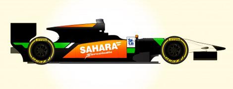 Экс-соперник Квята в GP3 стал одним из пилотов совместного проекта Hilmer и Force India