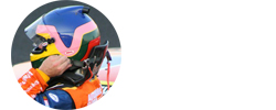 Жак Вильнев выступит на всех этапах чемпионата мира