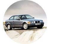 Первый тест маленького купе BMW 2 Series. Фото 1
