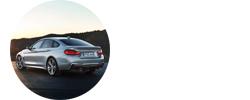 Кабриолет BMW 4-Series будет предлагаться в России с тремя моторами. Фото 1