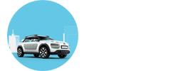 Самый маленький вседорожник Peugeot получит новую силовую установку через два года