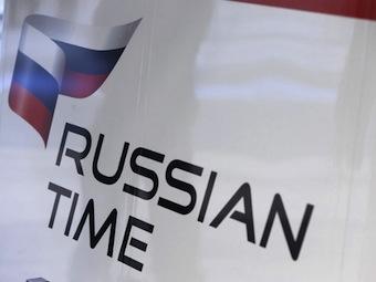 Выступление российской команды GP2 в новом сезоне оказалось под угрозой