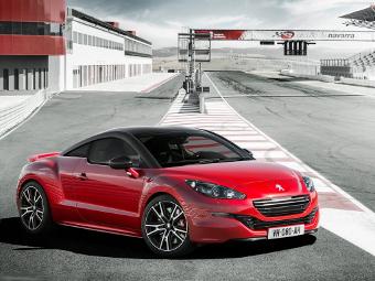 Новый глава Peugeot пообещал «напугать» конкурентов