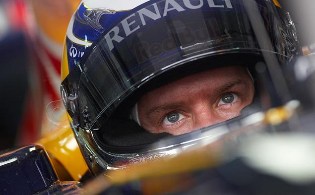 История главного фотографа Формулы-1 Райнера Шлегельмильха. Фото 17
