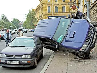 Страховщиков обязали платить по КАСКО без привязки к водителю