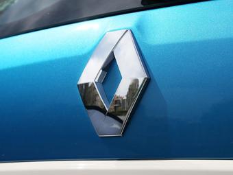 Ультрабюджетную модель Renault оснастят 0,8-литровым мотором