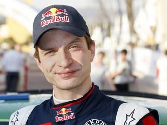 Первым пилотом раллийной команды Hyundai станет чемпион IRC