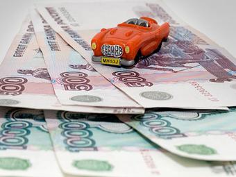 Программу льготного автокредитования в России возобновят через месяц