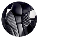 Зачем Audi A3 приделали багажник и удлинили название?. Фото 5