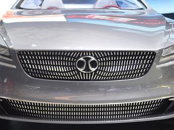 Китайцы нацелились на покупку трех европейских автопроизводителей
