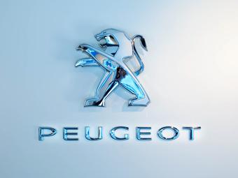 Семья Пежо продаст свою долю в группе PSA Peugeot Citroen