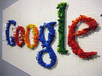В Google задумались над разработкой электрокаров
