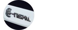 """Михаил Прохоров назвал новую дату начала сборки """"ё-мобилей"""" под Петербургом"""