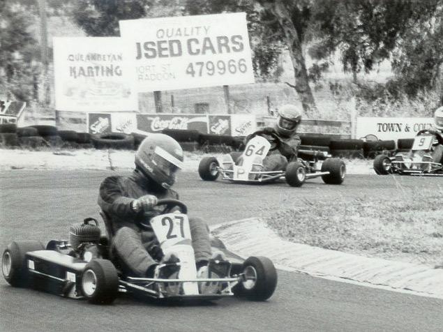 Монолог уходящего из Формулы-1 Марка Уэббера