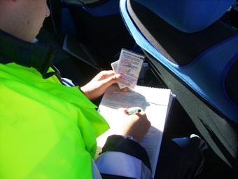 Список непригодных для оплаты штрафов организаций занял 25 страниц