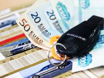 В России возобновилась программа льготного автокредитования