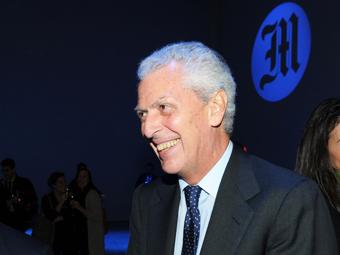 Главу Pirelli приговорили к условному сроку