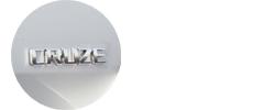 Семейство Cruze нового поколения появится в конце 2015 года