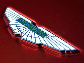 Mercedes-Benz и Aston Martin совместно разработают моторы V8