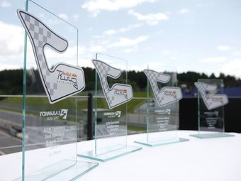 Владелец Red Bull лично профинансирует Гран-при Австрии