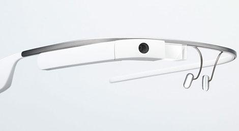 Запрет на вождение в очках Google ввели до начала продаж устройства