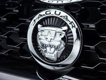 Европейские чиновники вынудят Jaguar создать переднеприводную модель