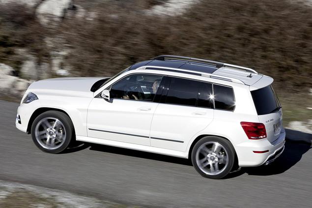 Длительный тест Subaru Forester tS: итоги и стоимость владения. Фото 6