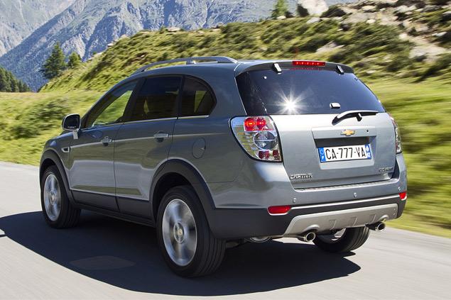 Длительный тест Subaru Forester tS: итоги и стоимость владения. Фото 8
