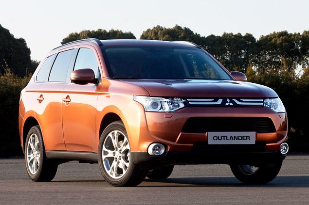 Длительный тест Subaru Forester tS: итоги и стоимость владения. Фото 9