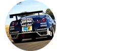 """Для гоночного симулятора """"Мерседес"""" разработает новый спортивный автомобиль"""