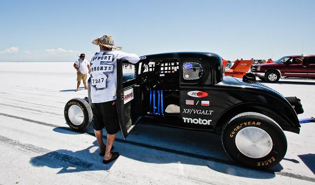 «Мотор» подводит итоги 2013 года. Фото 1