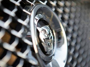 Эксперты назвали автопроизводителей с лучшими дилерами