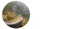 Тест-драйв «заряженного» семейства Skoda Octavia RS. Фото 6