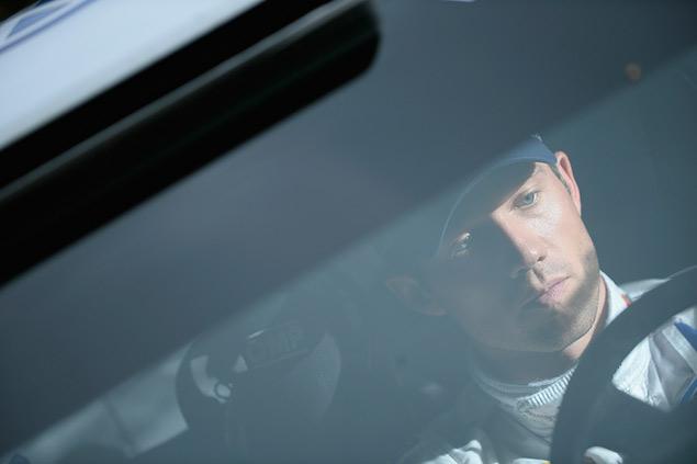 Обзор девятого этапа WRC: Ралли Германии. Фото 5