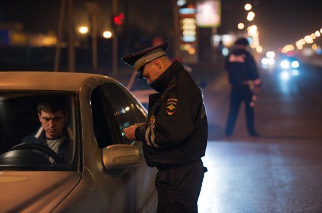 С 1 сентября в России вырастут штрафы за нарушения ПДД. Фото 3