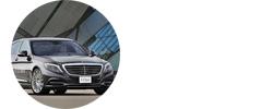 Модификацию Mercedes-Benz S 65 AMG сняли без камуфляжа