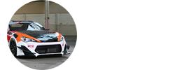 """""""Горячие"""" модели Toyota могут получить название гоночного подразделения TMG"""