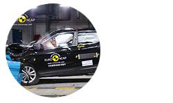 Тест-драйв нового Nissan Qashqai. Фото 8