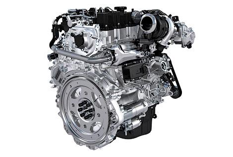 Британский производитель рассказал о конкуренте BMW 3-Series. Фото 1