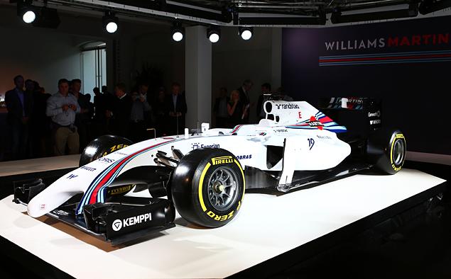 В Формуле-1 стартует один из самых непредсказуемых сезонов. Фото 52
