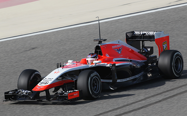 В Формуле-1 стартует один из самых непредсказуемых сезонов. Фото 58