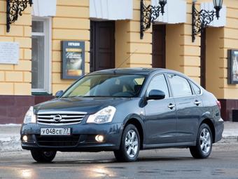 «Ниссан» потратит на «АвтоВАЗ» 60 миллионов евро